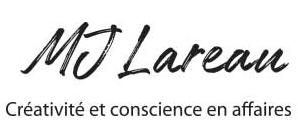 MJ Lareau